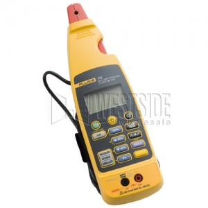 Fluke 772 Clamp-On Meter