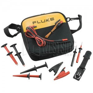 Fluke TLK289 Multimeter Accessories