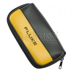 Fluke C75 Electrical Meter Cases