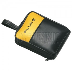 Fluke C12A Electrical Meter Cases