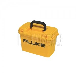 Fluke C1600 Electrical Meter Cases
