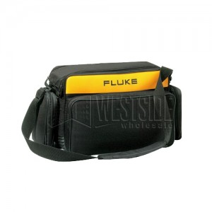 Fluke C195 Electrical Meter Cases