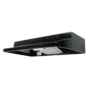 Air King AV1306 Under-Cabinet Range Hoods