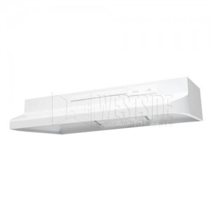 Air King AV1423 Under-Cabinet Range Hoods