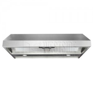 Air King APF1036 Wall Mount Range Hoods