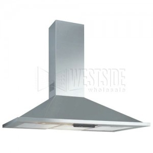 Air King ESVAL30SS Chimney Range Hoods