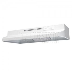 Air King AD1303 Ductless Range Hoods