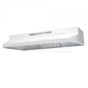 Air King AD1363 Ductless Range Hoods