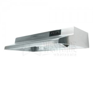 Air King AD1368 Ductless Range Hoods