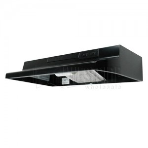Air King RS306 Under-Cabinet Range Hoods