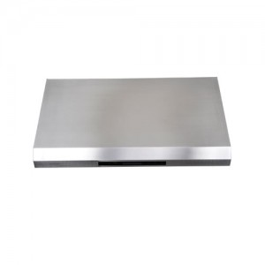 Cavaliere AP238-PS85-36 Wall Mount Range Hoods
