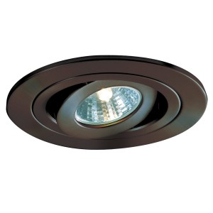 halo 1495tbz recessed lighting trim 4 low voltage 30 degree tilt