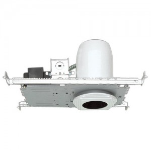 Elco Lighting EL1499-75A Recessed Light Cans