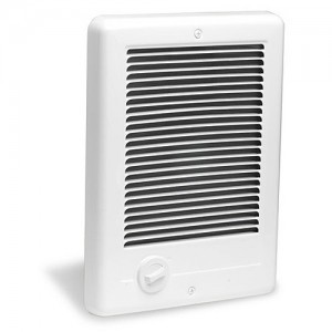 Cadet CSC101TW Wall Heaters