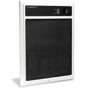 Cadet NLW302TW Wall Heaters