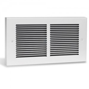 Cadet RMC202W Wall Heaters