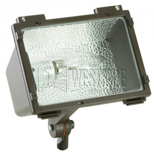 Westgate Mfg. FL-101-AH701 Outdoor Flood Lights
