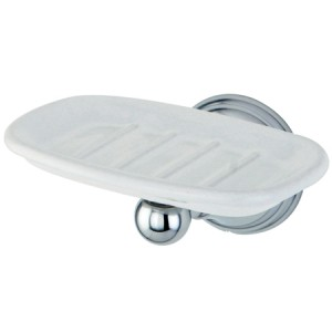 Kingston Brass BA2975C Other Bathroom Accessories