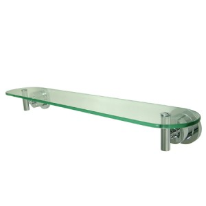 Kingston Brass BA8219C Bathroom Shelves