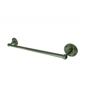 Kingston Brass BA9311SN Towel Bars