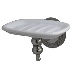 Kingston Brass BA9915PN Other Bathroom Accessories