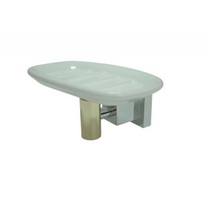 Kingston Brass BAH8645CPB Other Bathroom Accessories