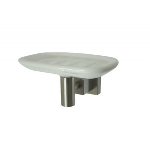 Kingston Brass BAH8645SN Other Bathroom Accessories