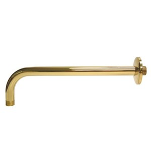 Kingston Brass K112A2 Shower Arms & Flanges