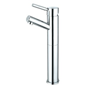 Kingston Brass KS8411DL Bathroom Faucet