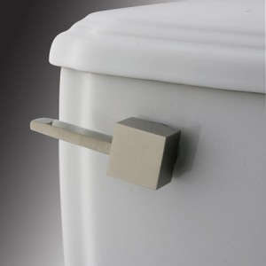 Kingston Brass KTCL8 Other Bathroom Accessories