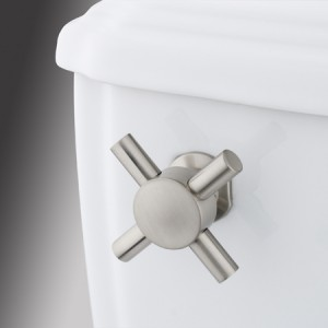 Kingston Brass KTDX8 Other Bathroom Accessories