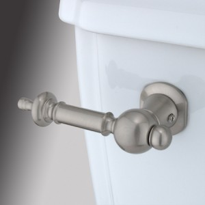 Kingston Brass KTTL8 Other Bathroom Accessories
