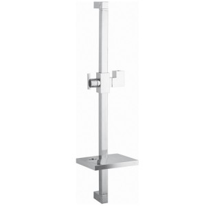 Kingston Brass KX8261 Other Bathroom Accessories