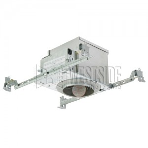 Halo H99ICT Recessed Light Cans