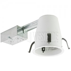 Halo H99RT Recessed Light Cans