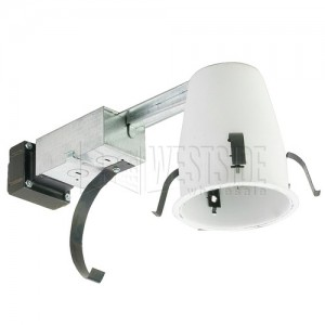 Halo H1499RT Recessed Light Cans