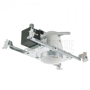 Halo H1499T Recessed Light Cans