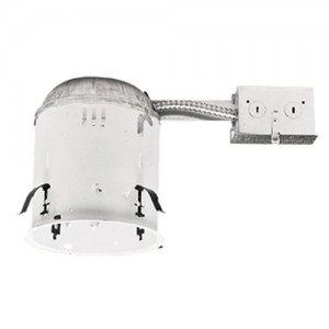Halo H5RT Recessed Light Cans