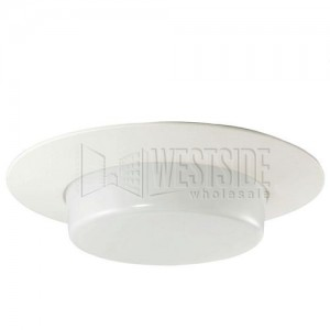 Halo 171PS Recessed Lighting Trims