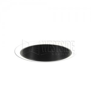 Halo 310P Recessed Lighting Trims