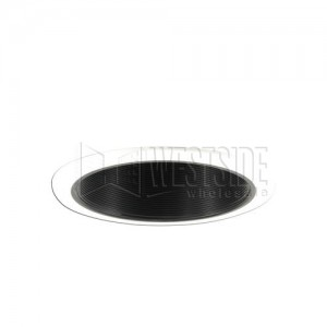 Halo 410P Recessed Lighting Trims