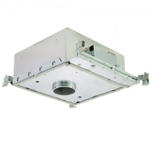 Halo h36icat recessed lighting can 3 line voltage ic rated shallow halo h36icat recessed lighting can 3 line voltage ic rated shallow airtight housing for new construction mozeypictures Choice Image