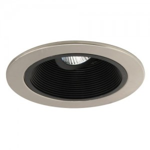 "Halo 1493SN 4"" Downlight Trim"