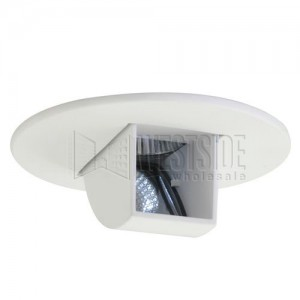 halo 1497p recessed lighting trim 4 low voltage 90 degree tilt