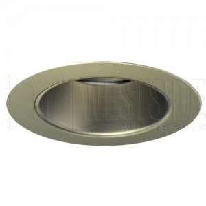 Halo 3007SN Recessed Lighting Trims