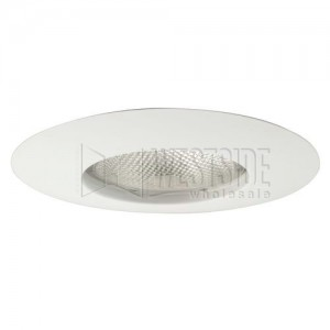 Halo 300P Recessed Lighting Trims