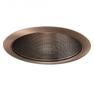 Halo 353AC Recessed Lighting Trims