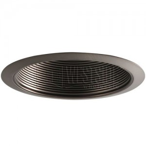 Halo 353TBZ Recessed Lighting Trims