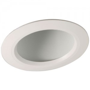 Halo 498W Recessed Lighting Trims
