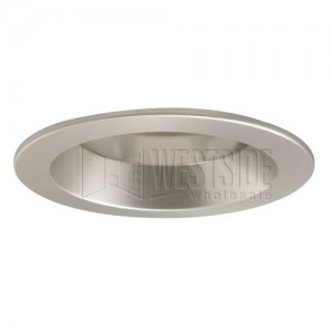 Halo 5000SN Recessed Lighting Trims
